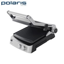 Гриль Polaris PGP 1402 Retro